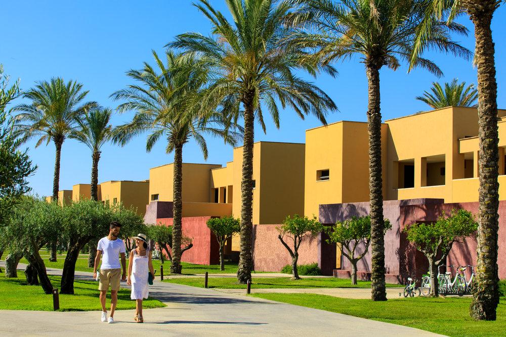 5 RFH Verdura Resort - 4955 Jul 17.JPG