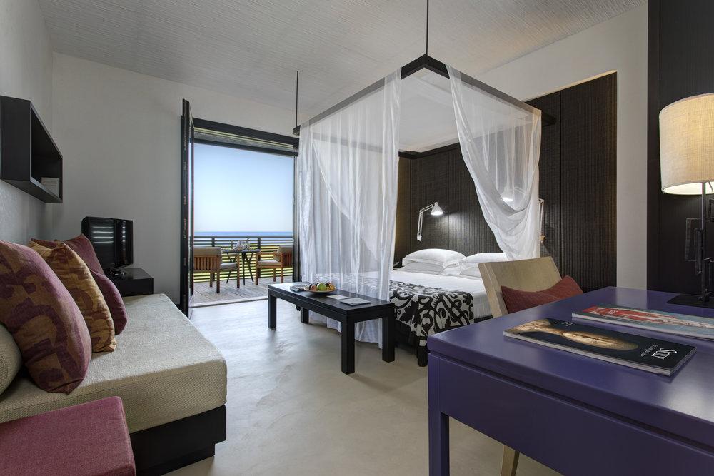 11 RFH Verdura Resort - Deluxe Room 4211b Jul 17.JPG