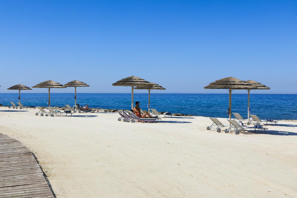 13 RFH Verdura Resort - Beach 4733 Jul 17.JPG