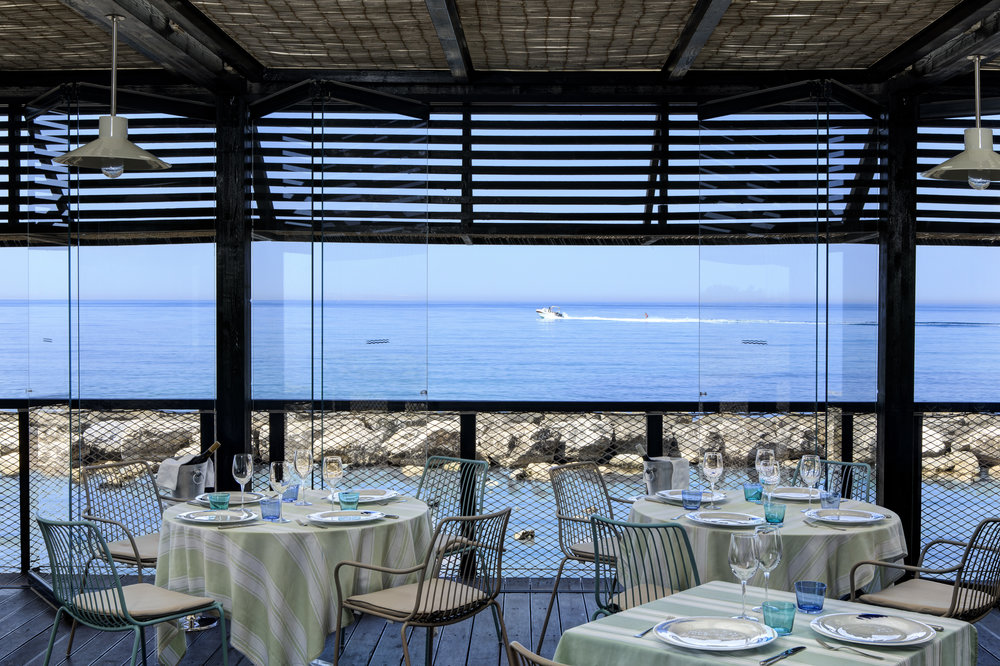 14 RFH Verdura Resort - Amare 4321b Jul 17.JPG
