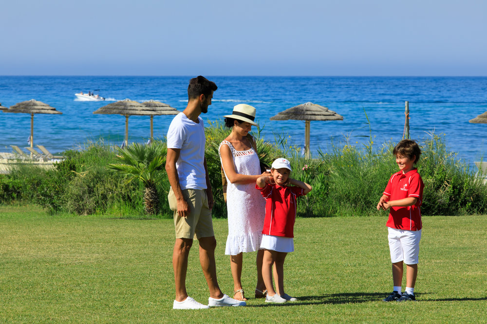29 Families R Forte at Verdura Resort 4996 Jul 17.JPG