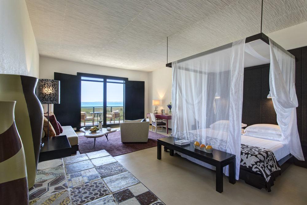 31 RFH Verdura Resort - Junior Suite 5107 Jul 17.JPG