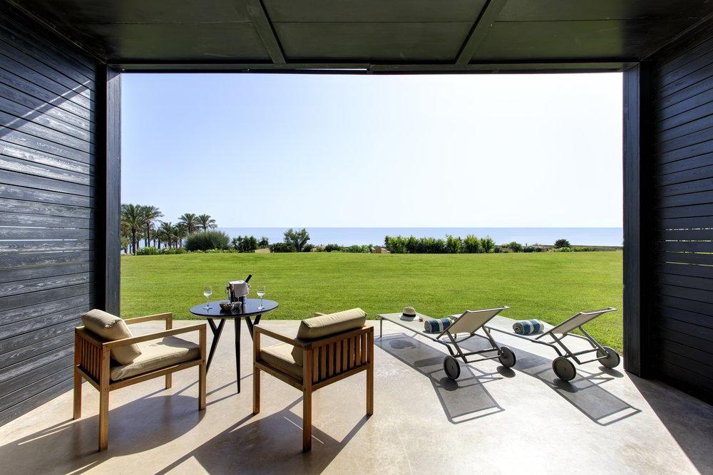 33 RFH Verdura Resort - Superior Deluxe Sea View Room 4157 Jul 17.JPG