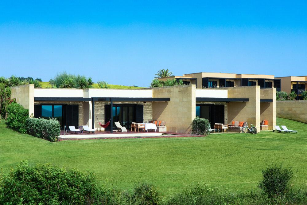 34 RFH Verdura Resort - Villa Peonia 4678 Jul 17.JPG