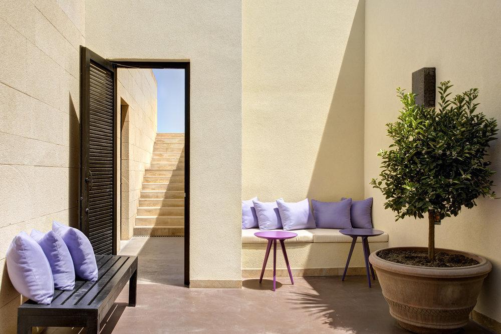 35 RFH Verdura Resort - Villa Peonia 4387 Jul 17.JPG