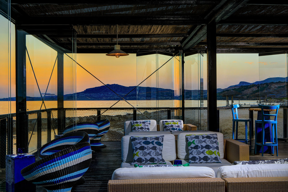 39 RFH Verdura Resort - Amare Bar 4541 Jul 17.JPG