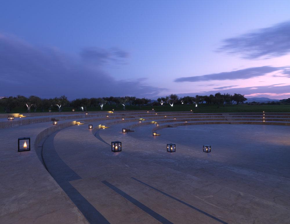 41 Verdura Golf & Spa Resort - Amphitheatre AH Sep 2010.jpg