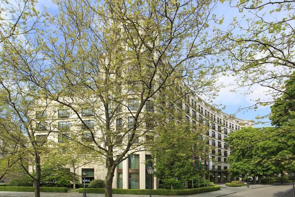 18 RFH The Charles Hotel - Facade 6608 JG May 17.JPG