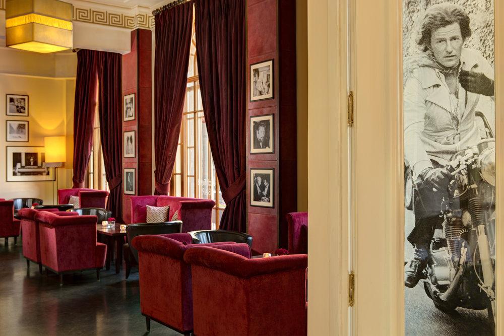 4 RFH Hotel Astoria - Lichfield Bar 8132.JPG