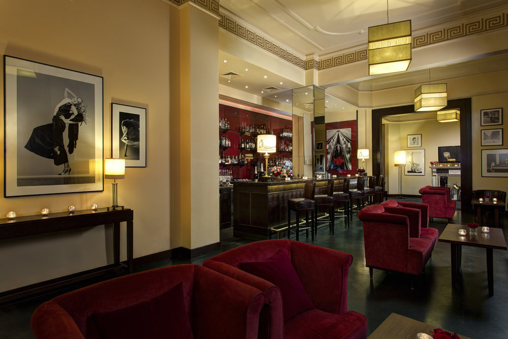 9 RFH Hotel Astoria - Lichfield Bar 7599.JPG