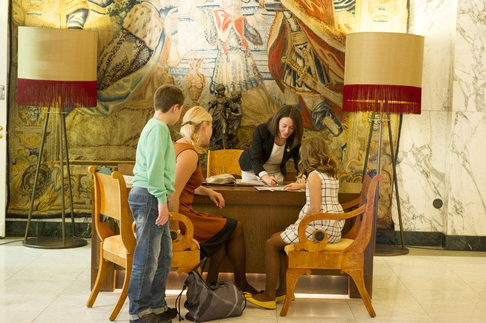 16 RFH Hotel Astoria - Family Concierge DSC_6485  Oct 12 A Houston.jpg