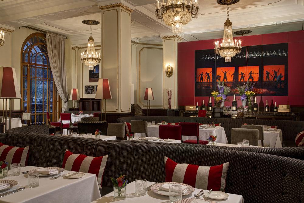 19 RFH Hotel Astoria - Astoria Cafe 7636.JPG