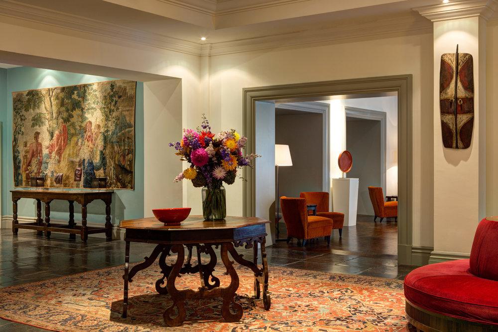 7 RFH Hotel Amigo - Lobby 7097 JG Nov 16.jpg