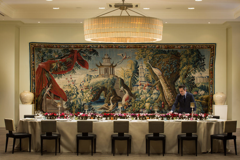 15 RFH Hotel Amigo - Ambassador Ballroom 7001 JG Nov 16.jpg