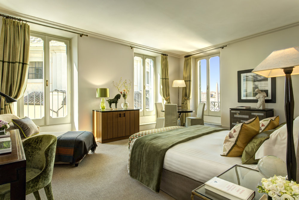 16 RFH Hotel de Russie Junior Suite_406 1036R JG Mar 17.JPG