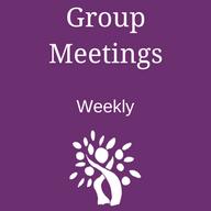Group Meetings.png