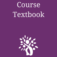Course Textbook.png