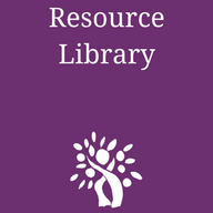 Resource Library.png