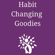 Habit Changing Goodies.png