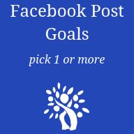 Facebook Post Goals.png
