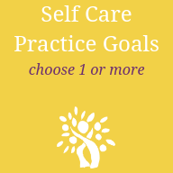 Self Care Practice Goals.png