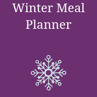 Winter Meal Planner.png