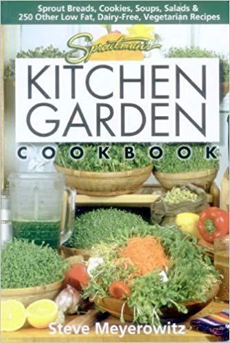Kitchen Garden Cookbook.jpg