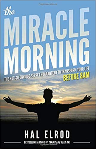 Miracle Morning.jpg