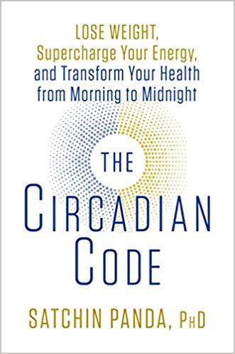 circadian code.jpg