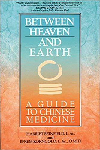between heaven and earth.jpg