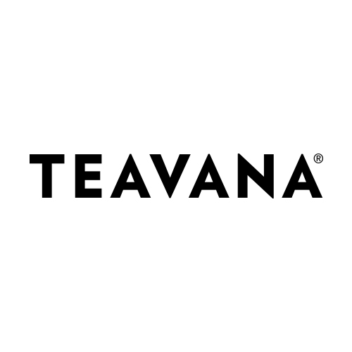 teavana_coupons.jpg