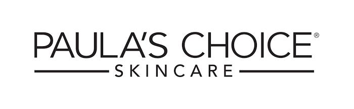 14792929907250_paulas-choice--logo-02-ok.png