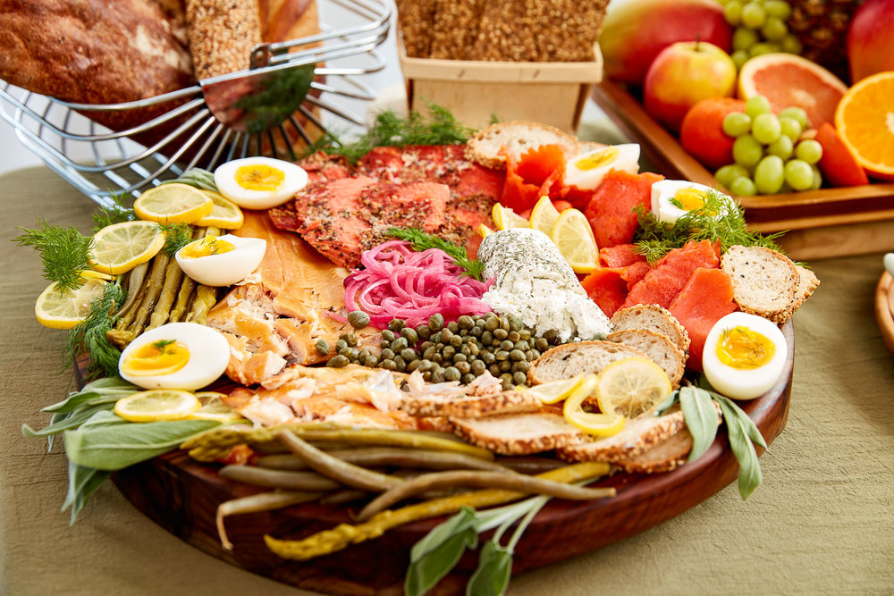 Crafty_LOX_PLATTER_RT (1).jpg