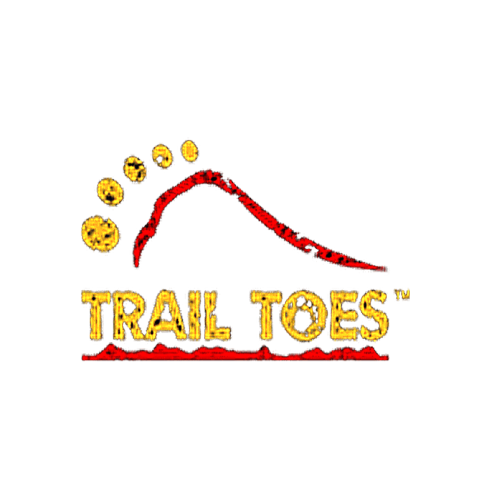 trailfeet.png
