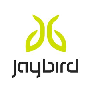 Jaybird_logo_white.png