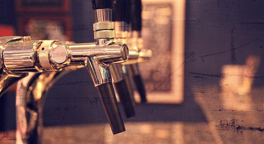 beer-203855_1920.jpg