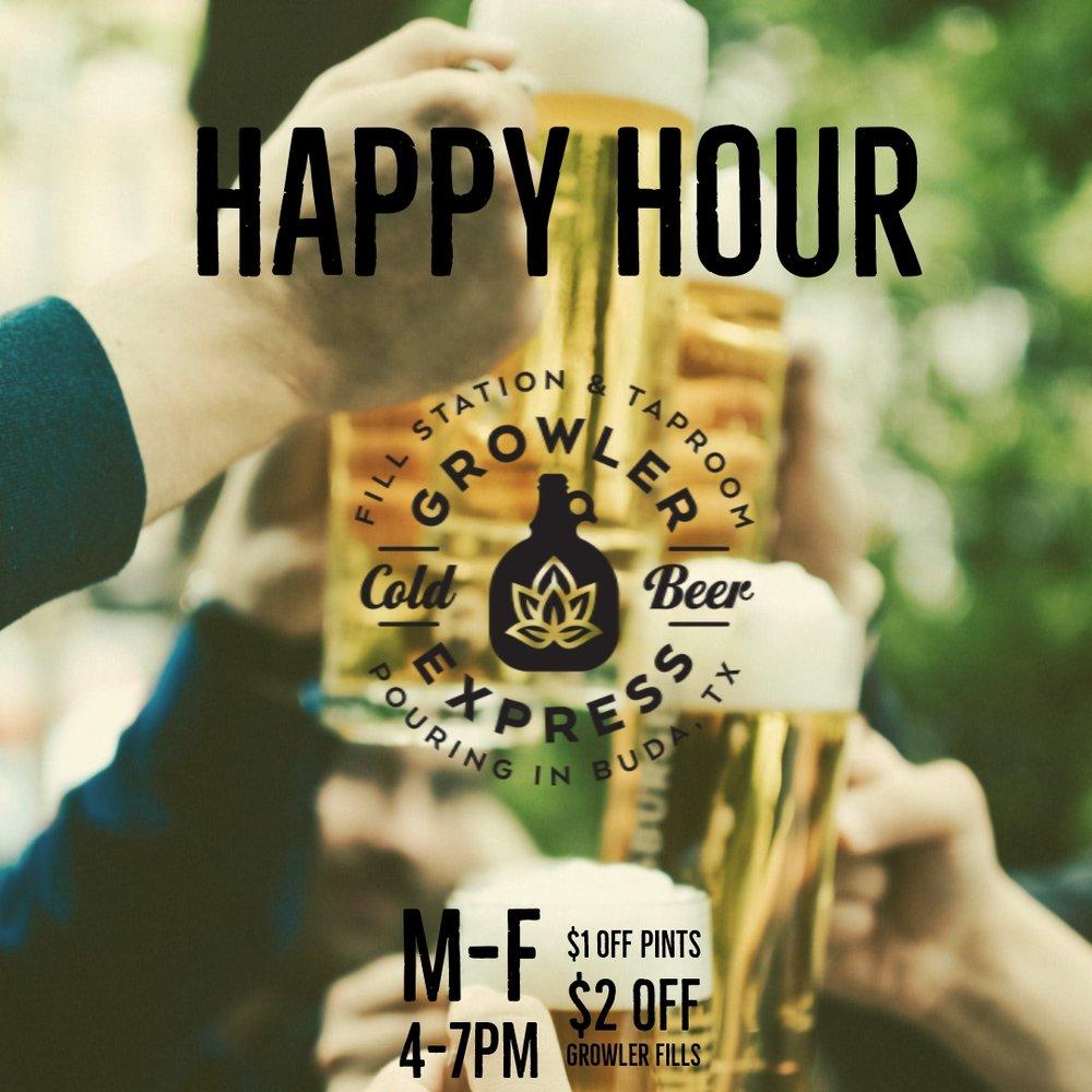 Happy Hour (1).jpg