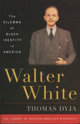 WalterWhite1.jpg