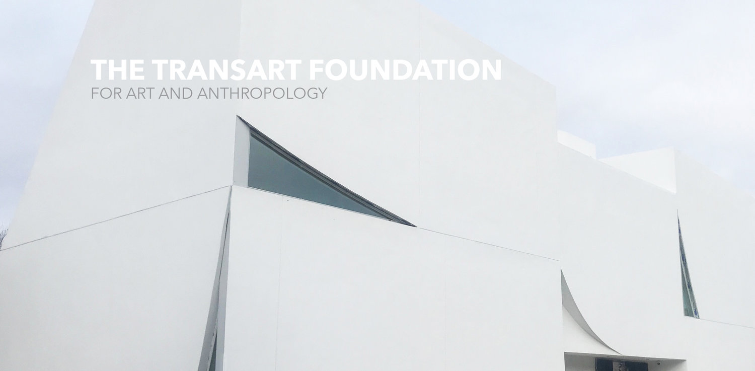 The Transart Foundation