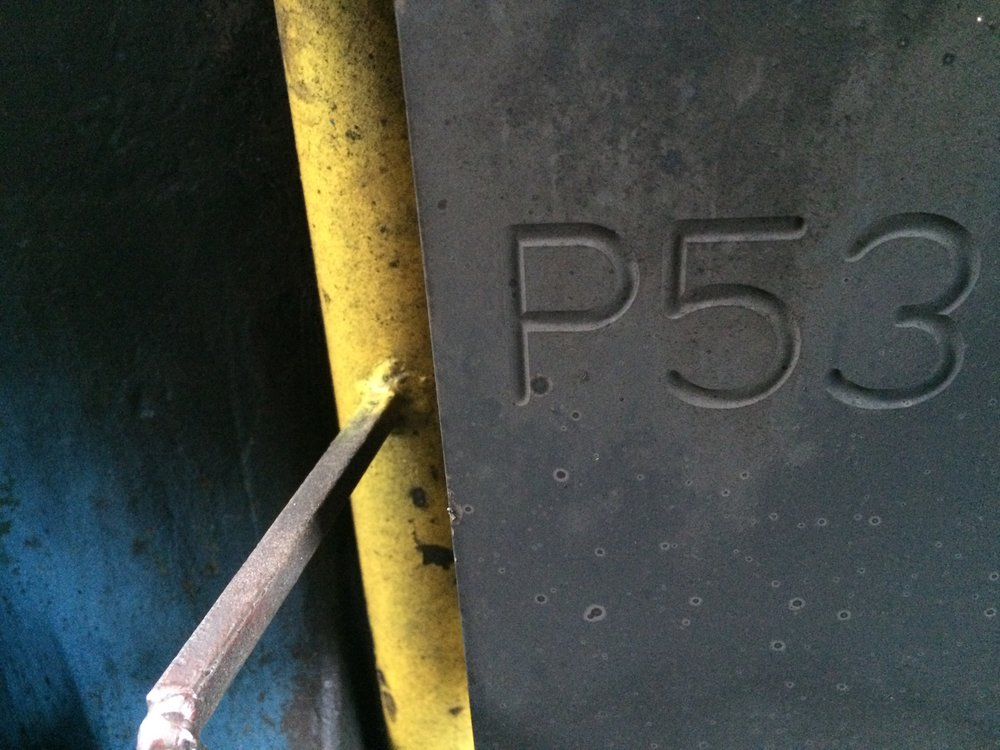 P53 Authentic American Irons Image 9.JPG