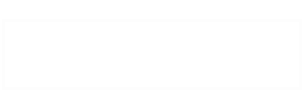 OurFutureHomeBanner.png
