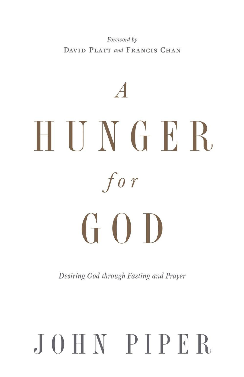 a-hunger-for-god.jpg