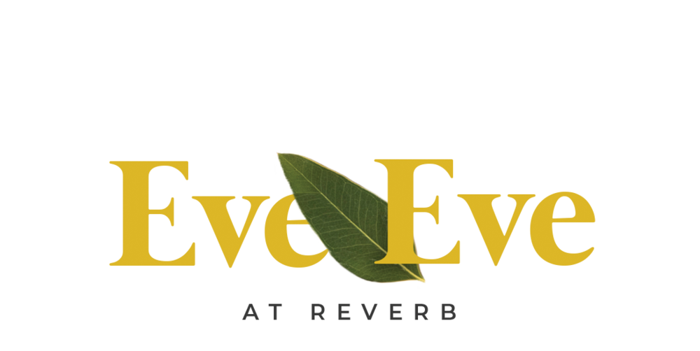 EveEveLogo.png
