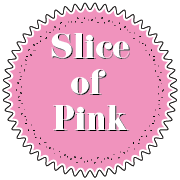 Slice of Pink