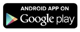 WAVES App Google Play