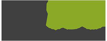 ITI 150 logo-350x134.png