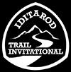 www.iditarodtrailinvitational.com