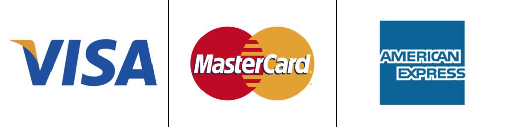 Credit Card.png