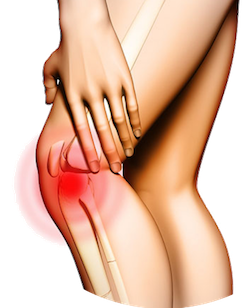knee-pain-500x500.png