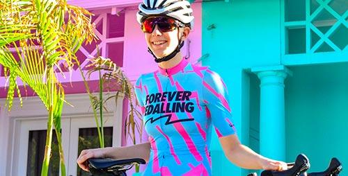 forever-pedalling.jpg